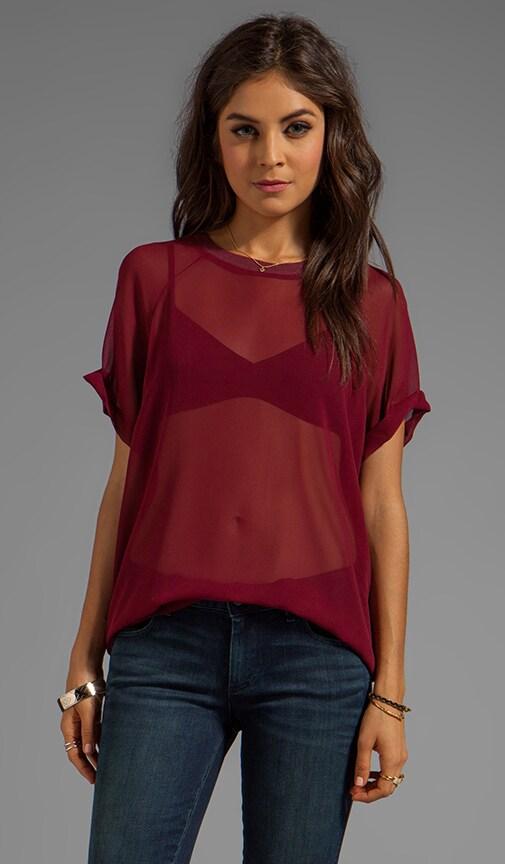 Core T-Shirt 18