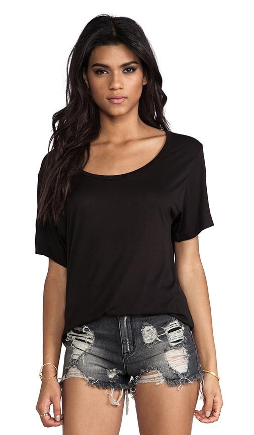 Core T-Shirt 2