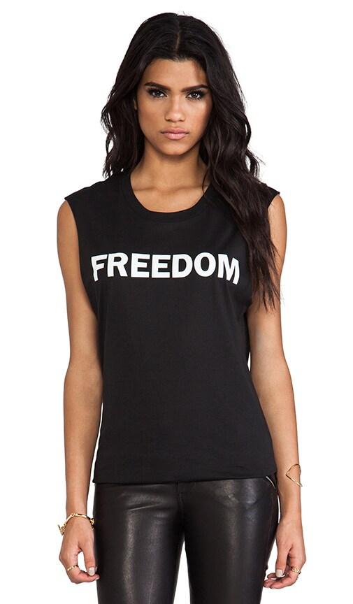 Freedom T-Shirt 28