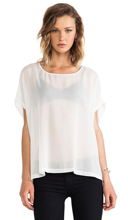 Shirt 51