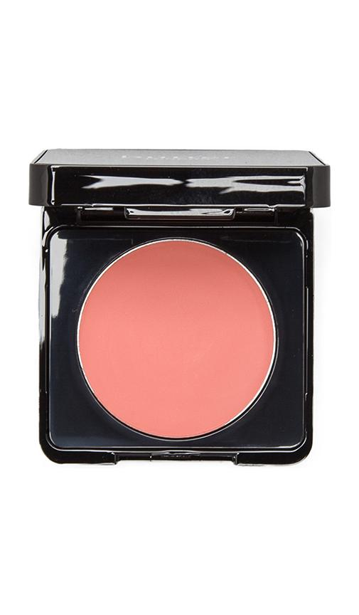 Cheeky Cream Blush