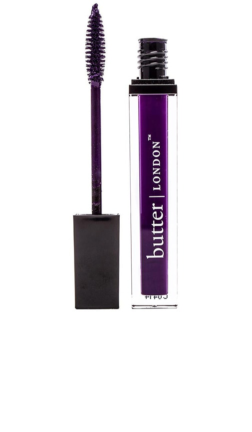 Wink Colour Mascara
