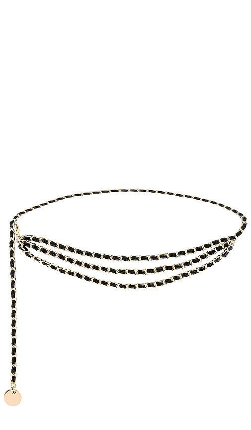 Gissel Mini Belt