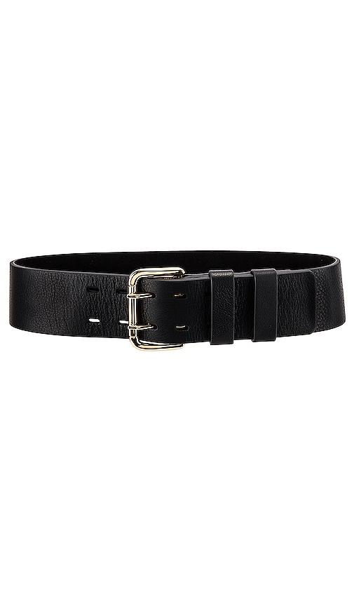 Harper Belt