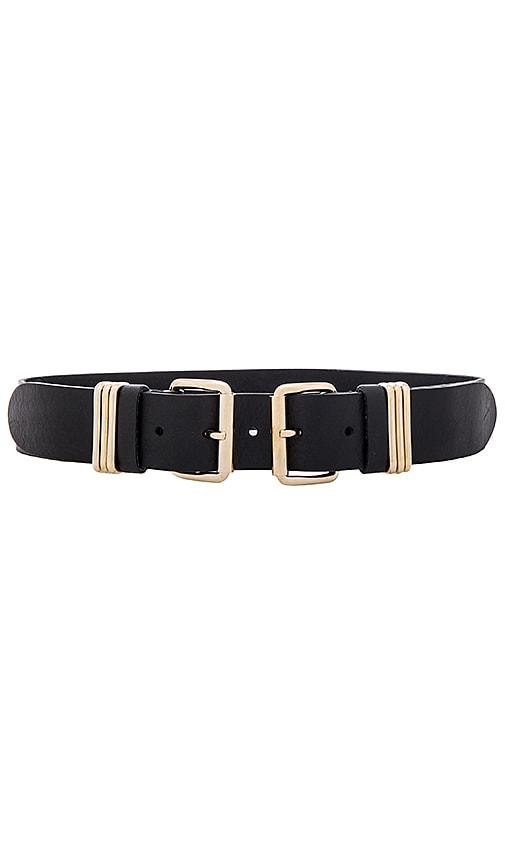 Bangles Belt