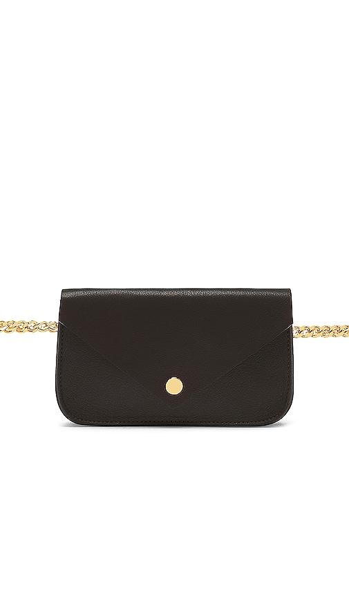 Gia Chain Belt Bag