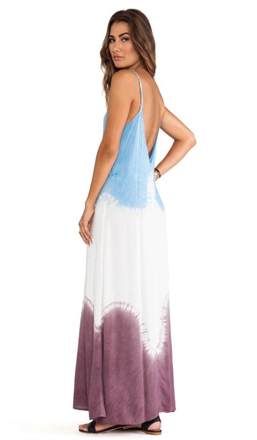 Spring Lovin' Dress