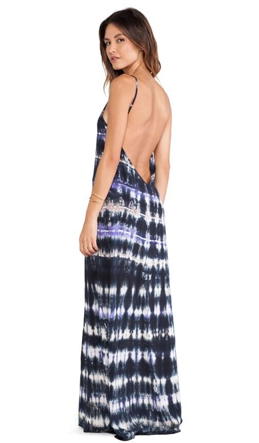 Canyon Party Dress