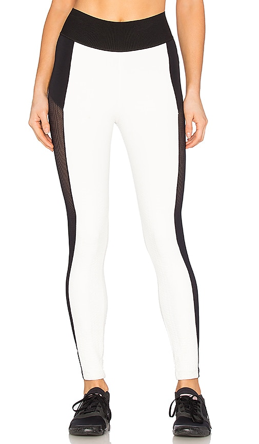 Fit Cut It Out Legging