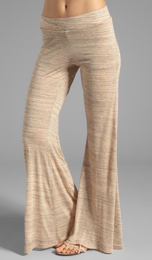 Classic Bell Pants