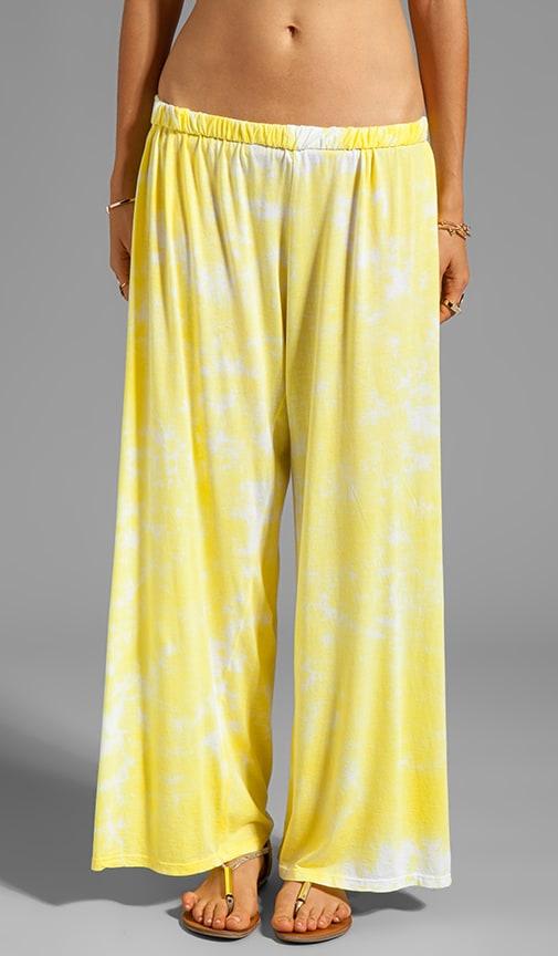 Beach Trouser