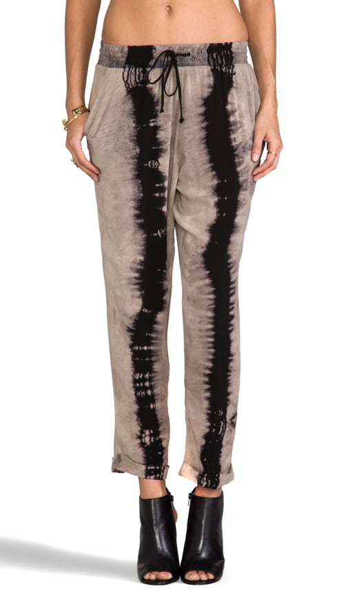 Ava Pants In Dusk