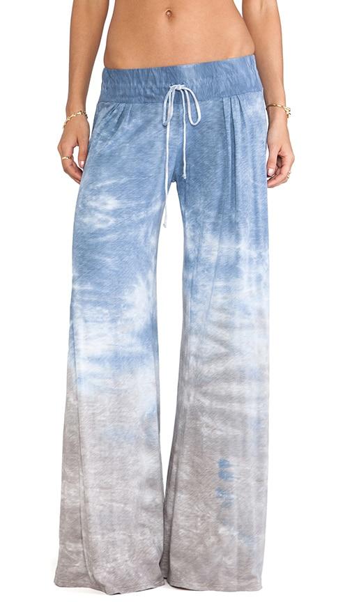 New Moon Wide Leg Pant