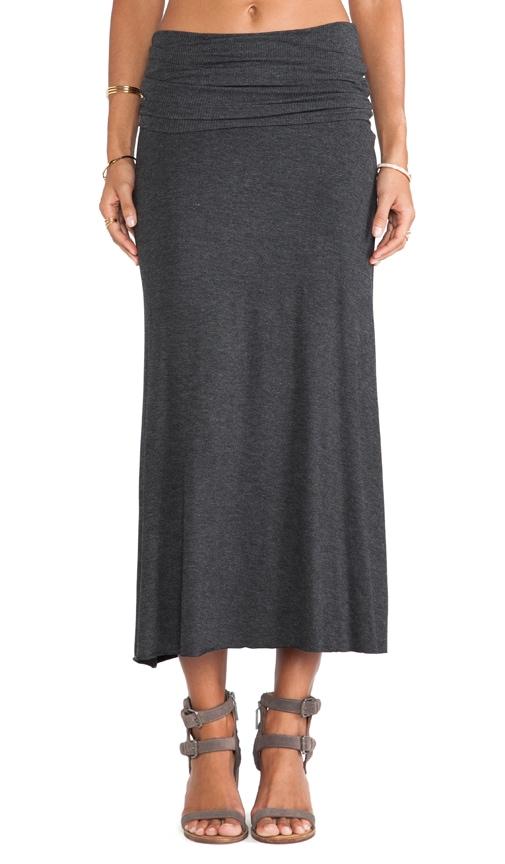 Fold Me Over Skirt