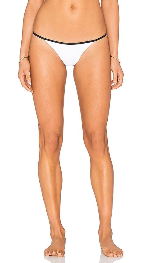 Hypnotic String Bikini Bottom