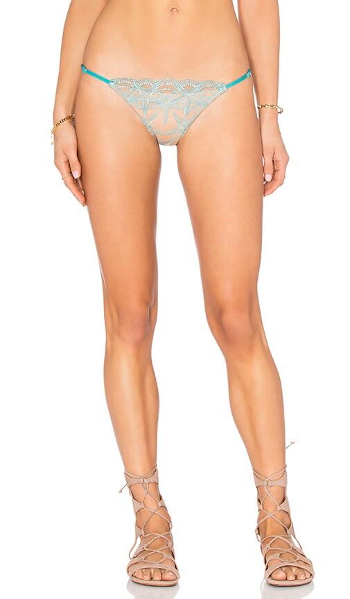 Seychelles Bikini Bottom