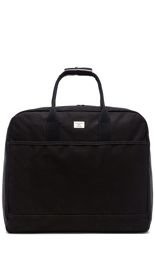 No. 330 Military Duffle