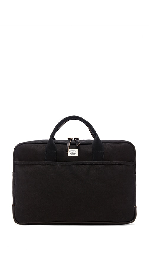 No. 332 Attache Case