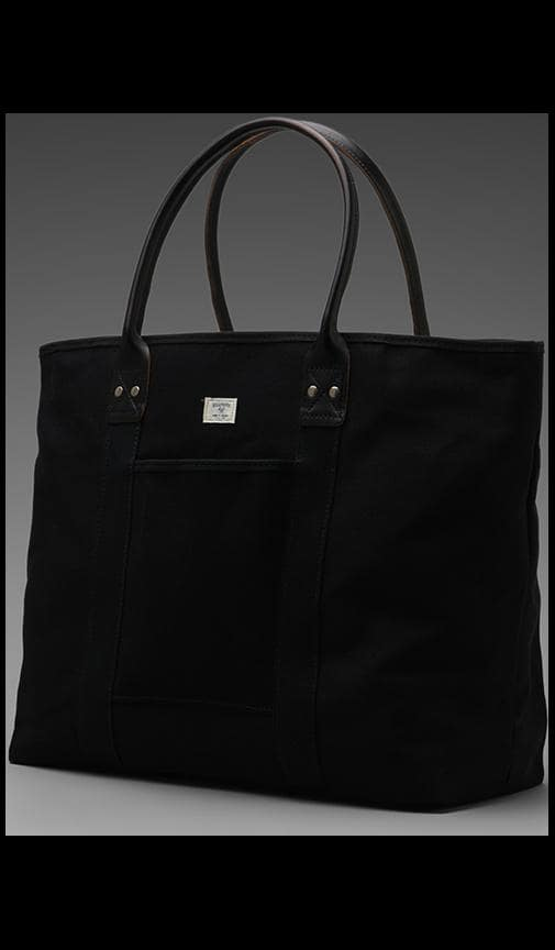 No. 296 Large Tote