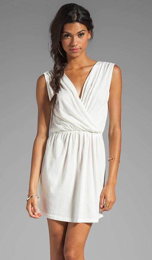 Supreme Jersey Dress