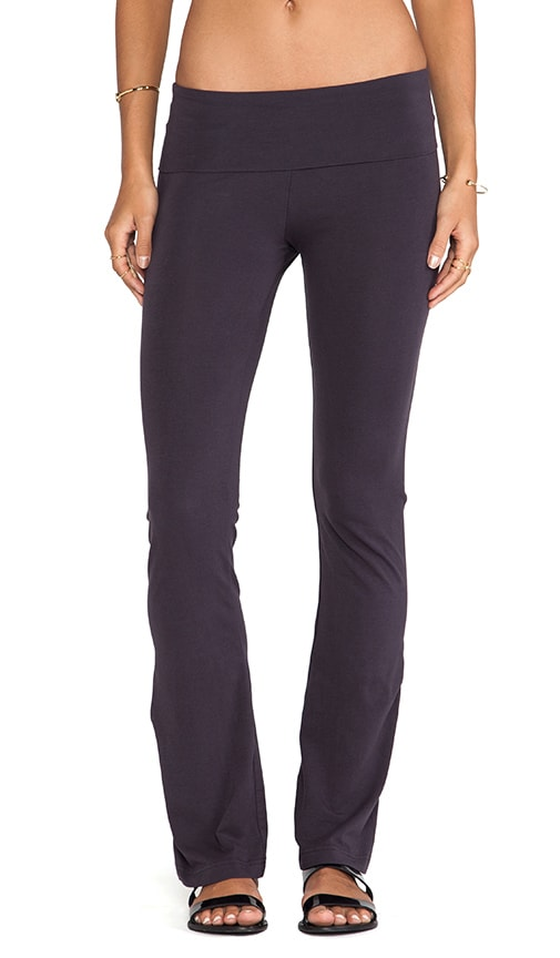 Flare Yoga Pant