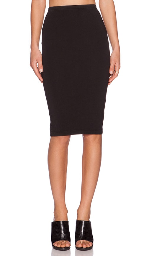 Cotton Lycra Skirt 53