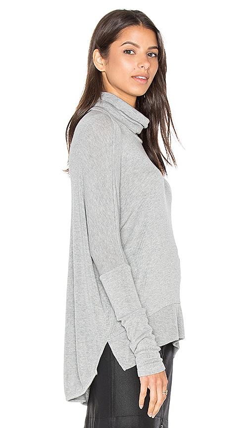 GenericMen Slim Top Casual Long Sleeve Turtle Neck Pullover Sweaters