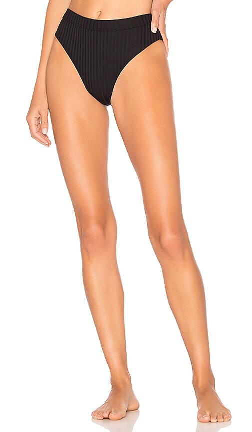 Calvin High Waist Bikini Bottom