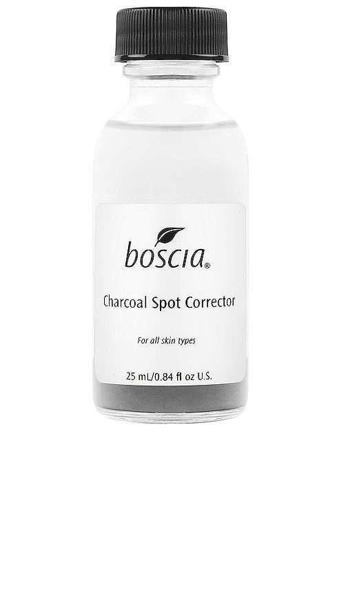 Charcoal Spot Corrector