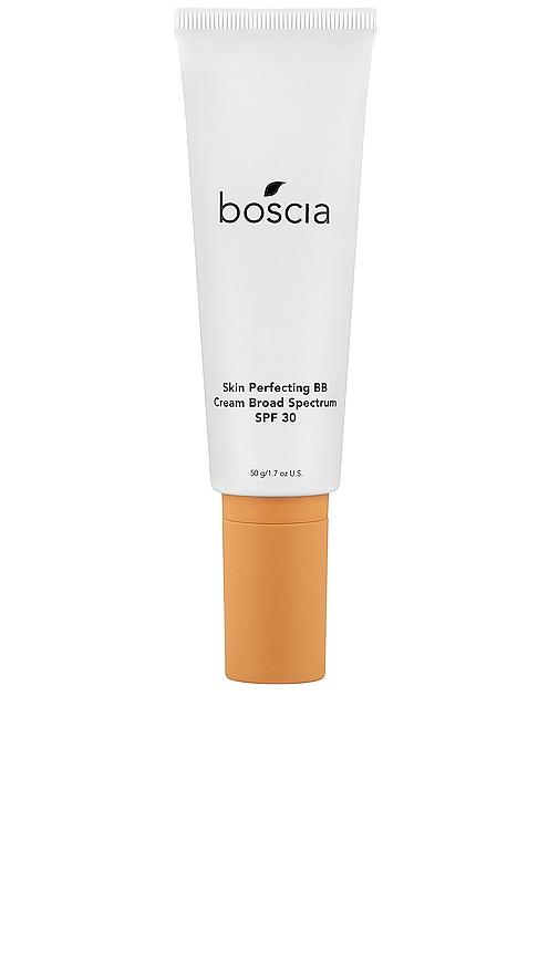 Skin Perfecting BB Cream Broad Spectrum SPF 30