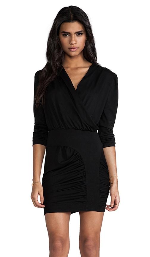 Sloan Dress