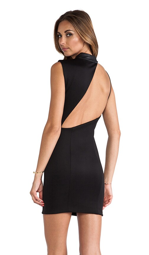 Lev Dress