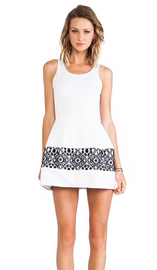 Marilyn Tank Dress