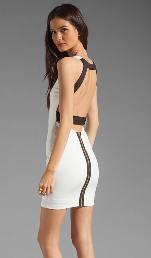 Bria Dress
