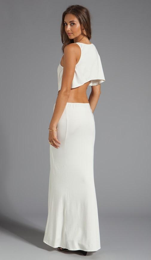 Cruz Dress