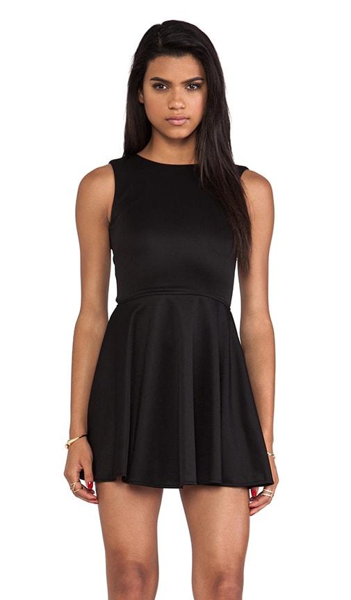 Avery Tank Dress