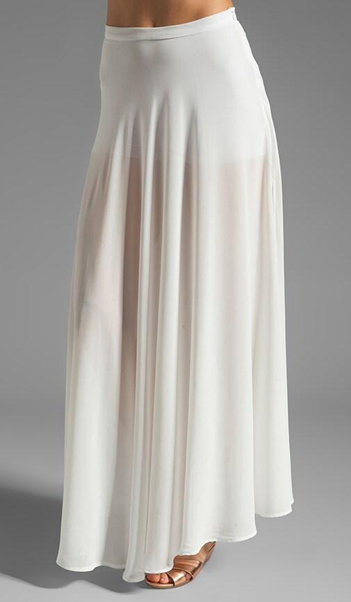 Floriana Skirt