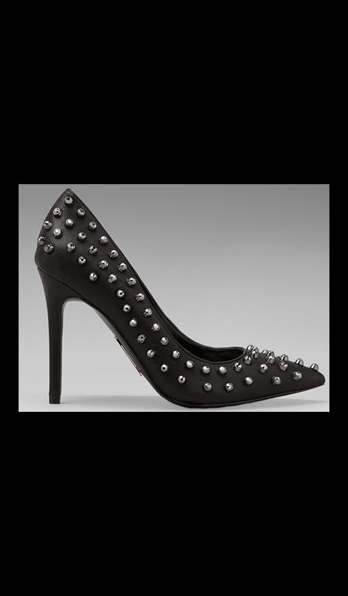 Milana Studded Heel
