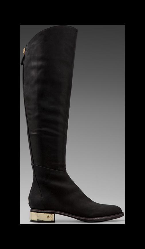Alberina Boot