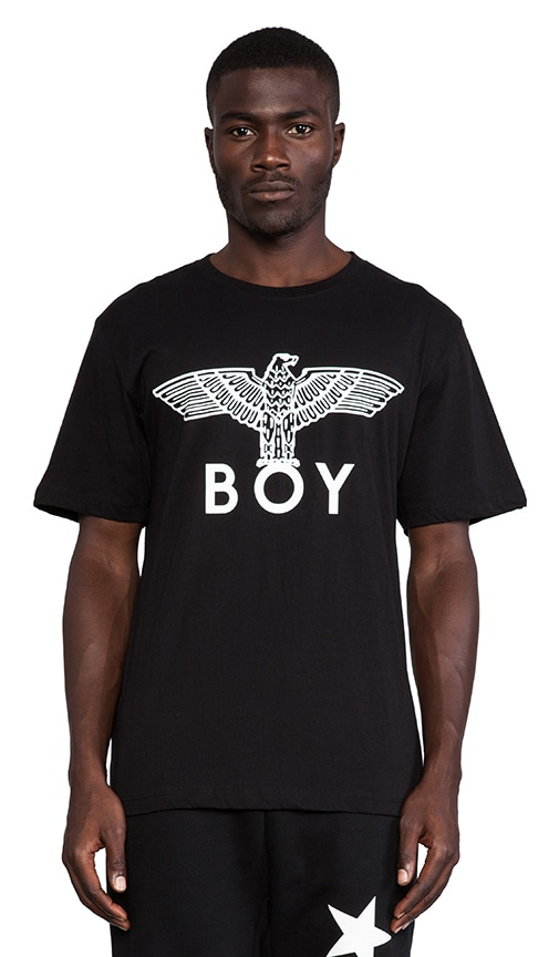 Eagel Boy Tee