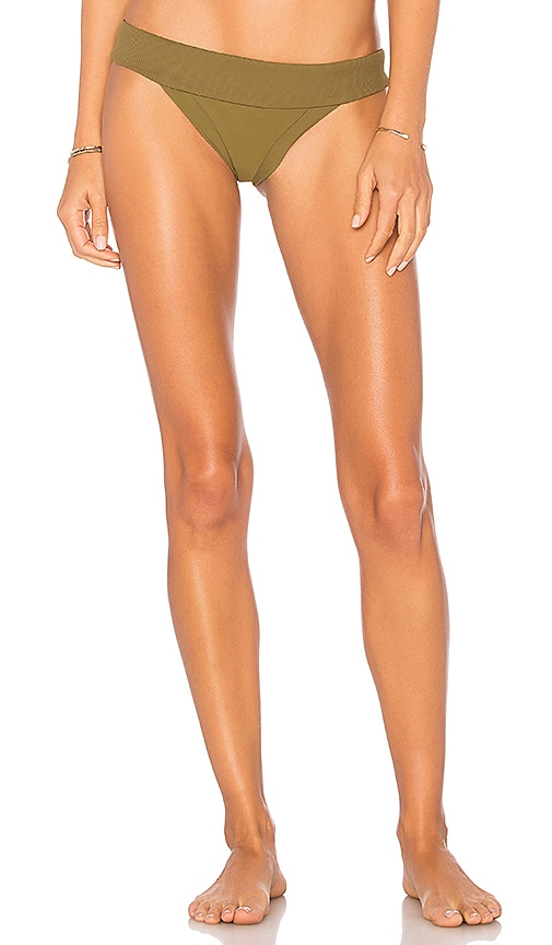 Scout Bikini Bottom