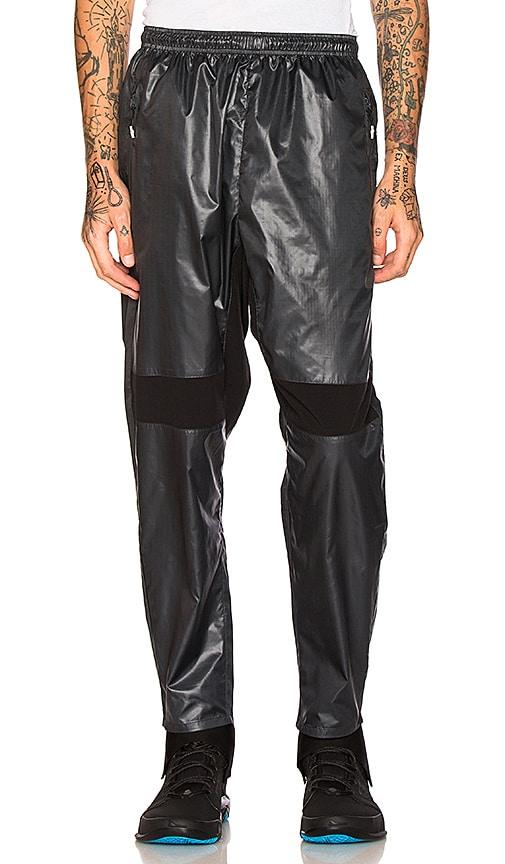 Brandblack Rock Steady Pants in Charcoal