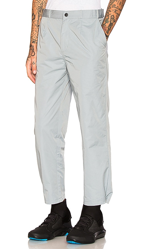 Brandblack Quint Pant in Gray