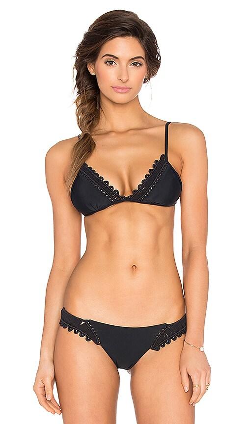 Senora Bikini Top