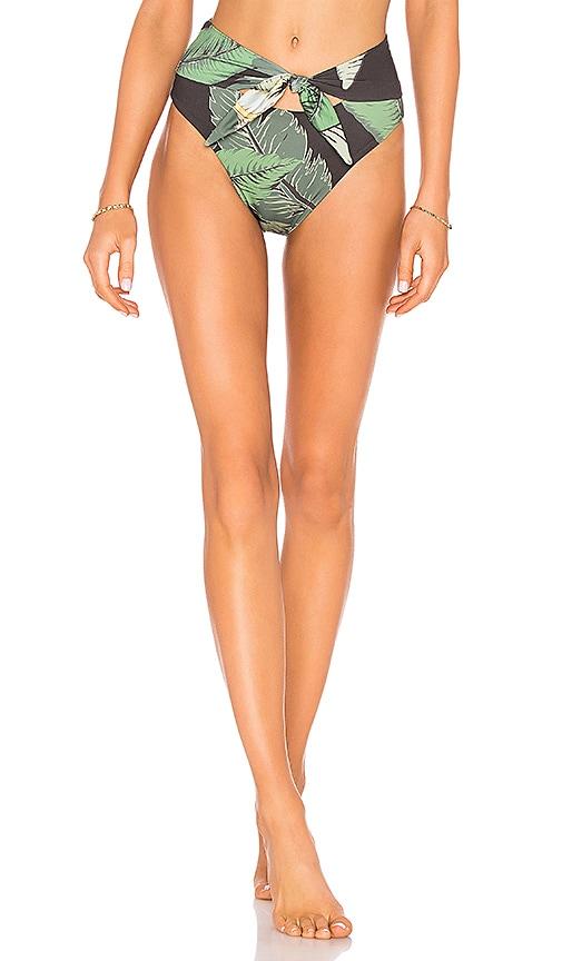 x REVOLVE Emma Bikini Bottom
