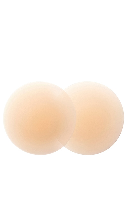 Nippies Skins Size 1