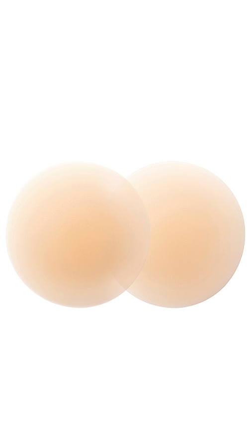 Nippies Skin Size 2