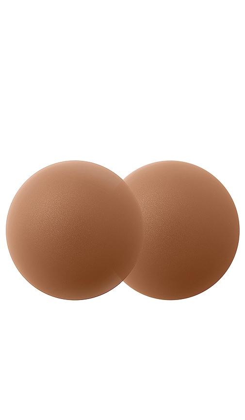 Nippies Skin Size 1