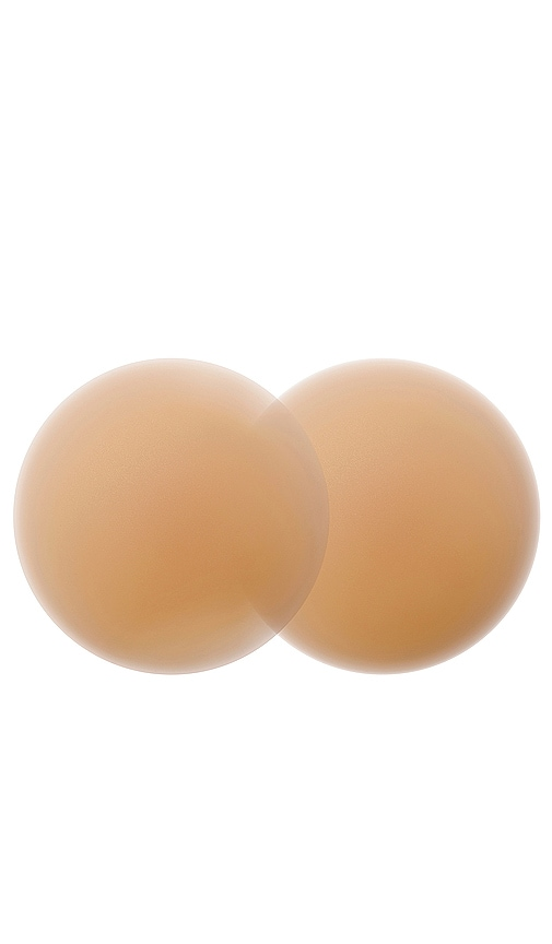 Nippies Skin Size 1