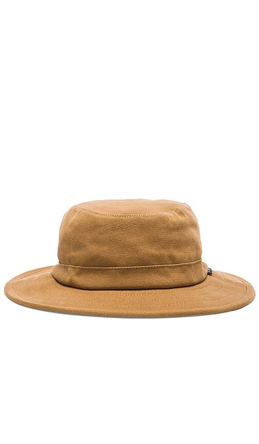 5f12459660b Tracker Bucket Hat. Tracker Bucket Hat. Brixton